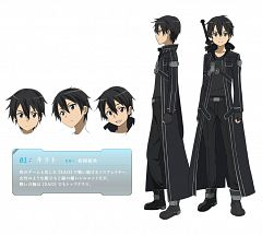 Request Gallery Sword Art Online Skins Skins Mapping And - Skin para minecraft pe kirito